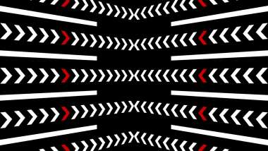 MotionLoops: Video Loops, Moving Backgrounds & VJ Loops