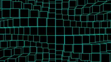 Motion Loops Video Loops Moving Backgrounds Vj Loops